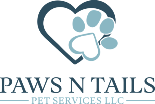 Paws-n-tails-logo