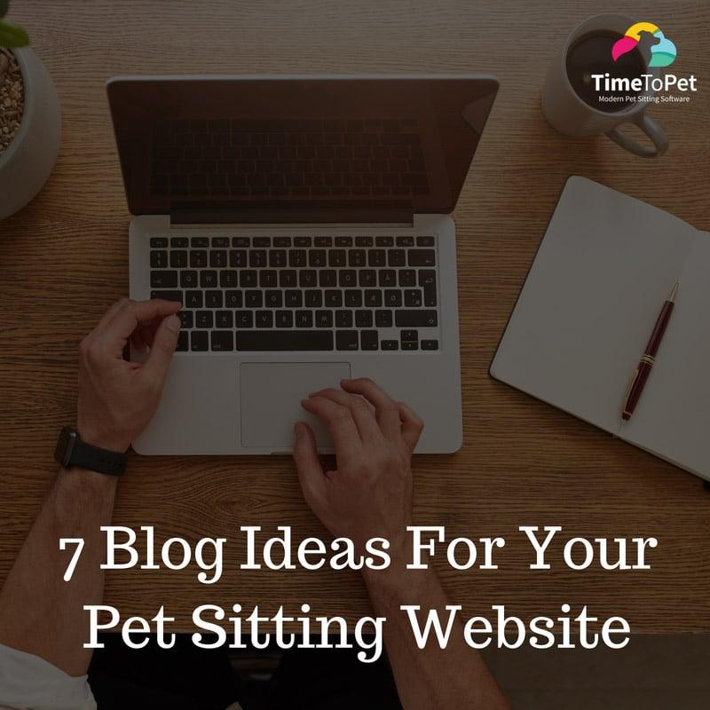 7-blog-ideas.jpg
