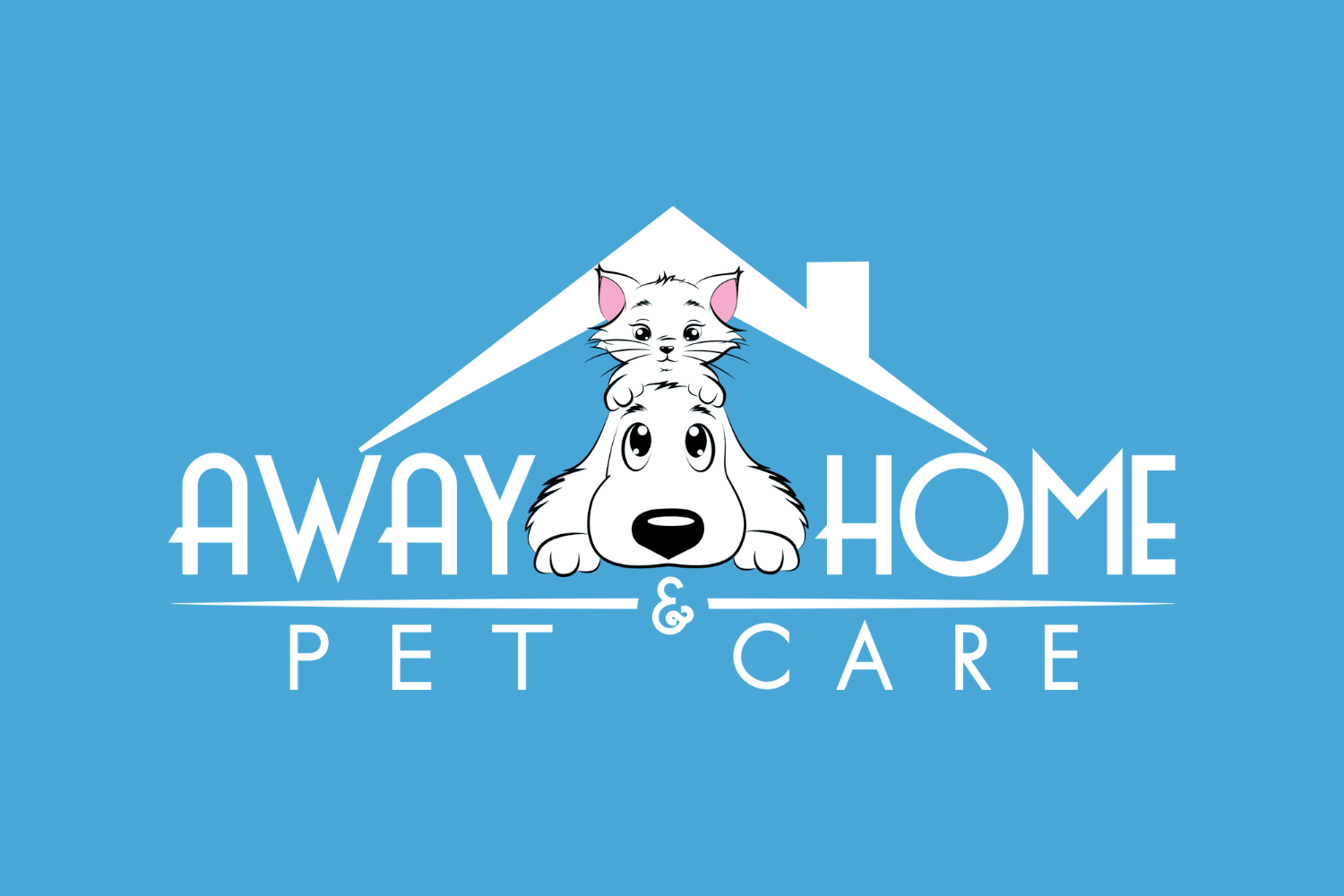 Away-home-and-pet-logo-summary.png