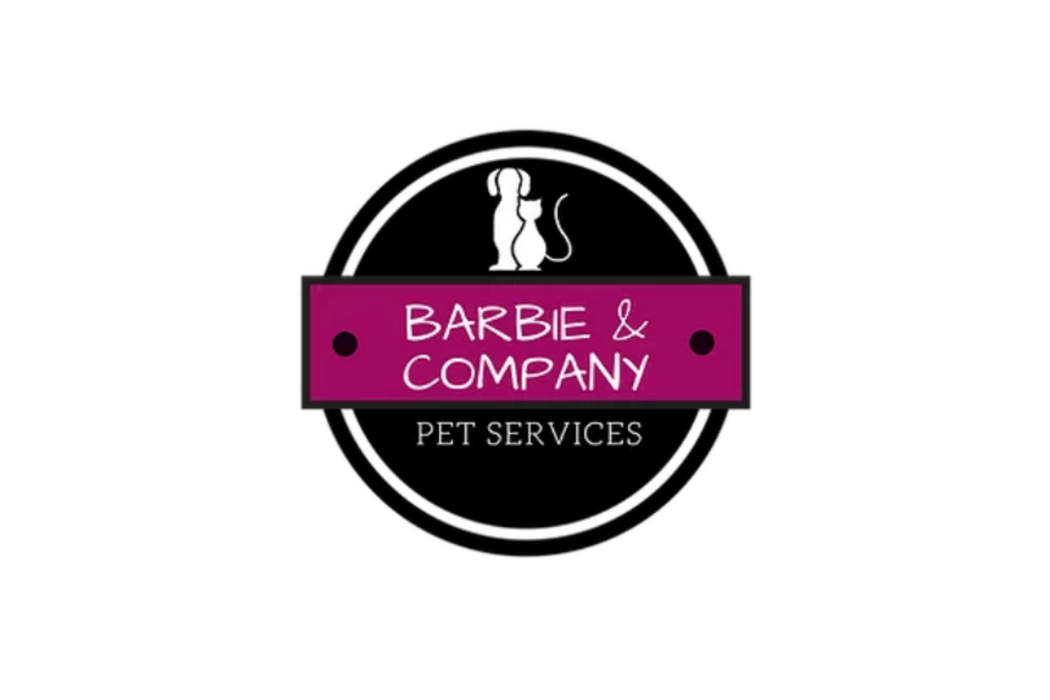 Barbie-and-comapny-logo.png