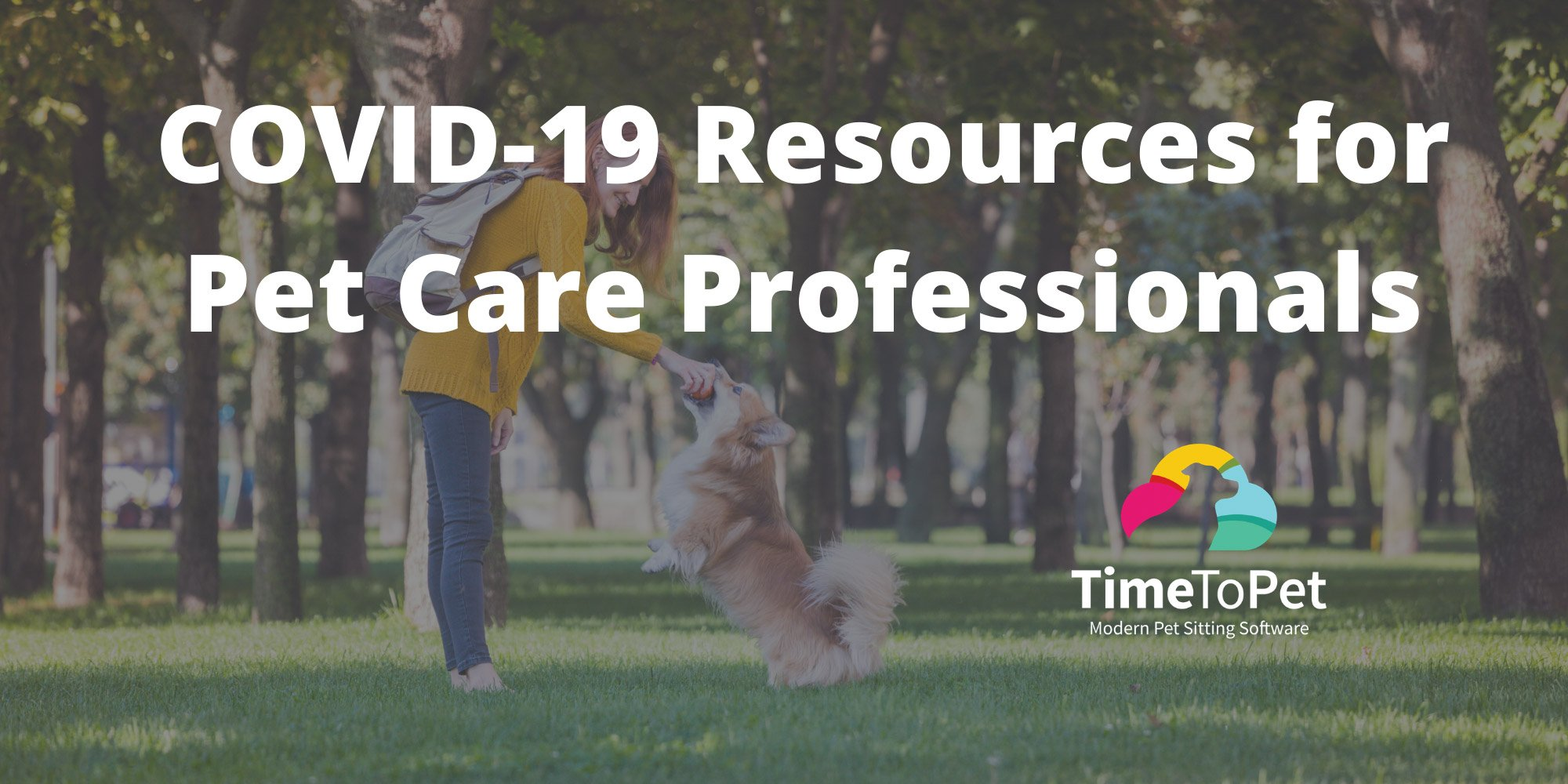 COVID-19-Resources-for-Pet-Care-Professionals.jpg
