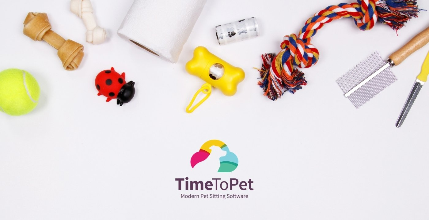 Cancellation-Pet-sitters-summary.jpg