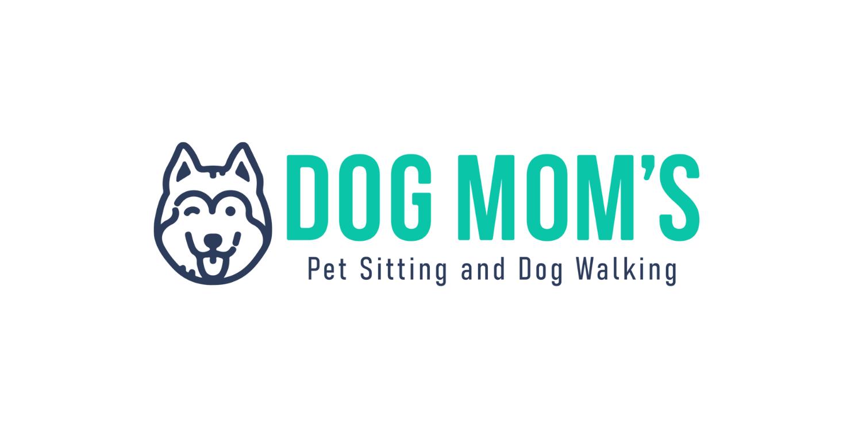 Dog-Moms-Logo-summary.png