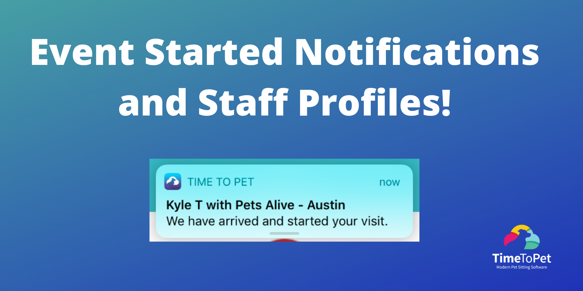 Event-Started-Notifications-and-Staff-Profiles.png