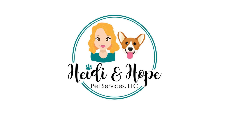 Heidi-and-Hope-Spotlight-Summary.png