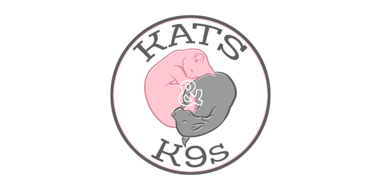 Kats-and-k9s-spotlight-summary.png