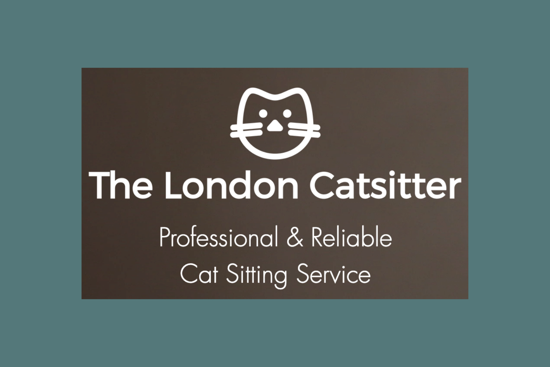 Londoncatsitter-summary-image.png