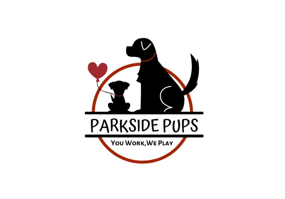 Parkside-Pups-Logo.png