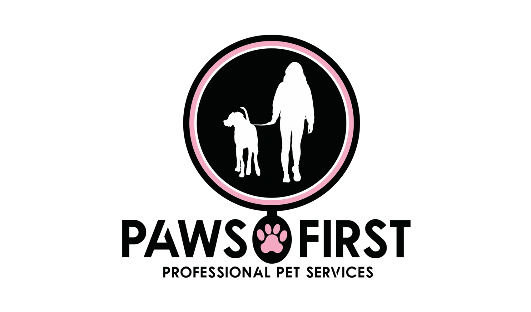 Paws-First-Logo-Summary.png