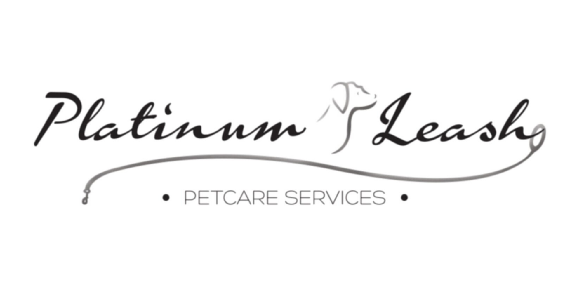 Platinum-leash-logo-summary.png