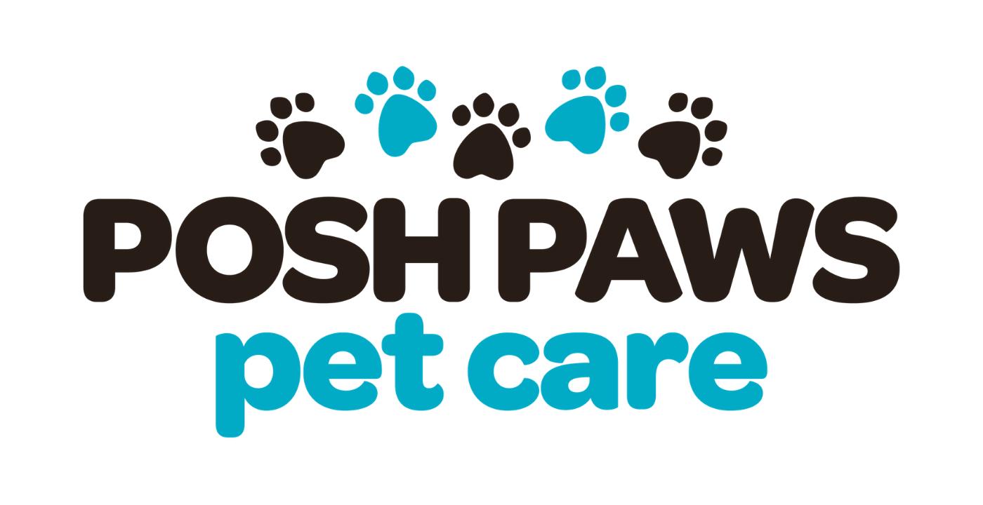 Posh-Paws-Pet-Care-Logo.png