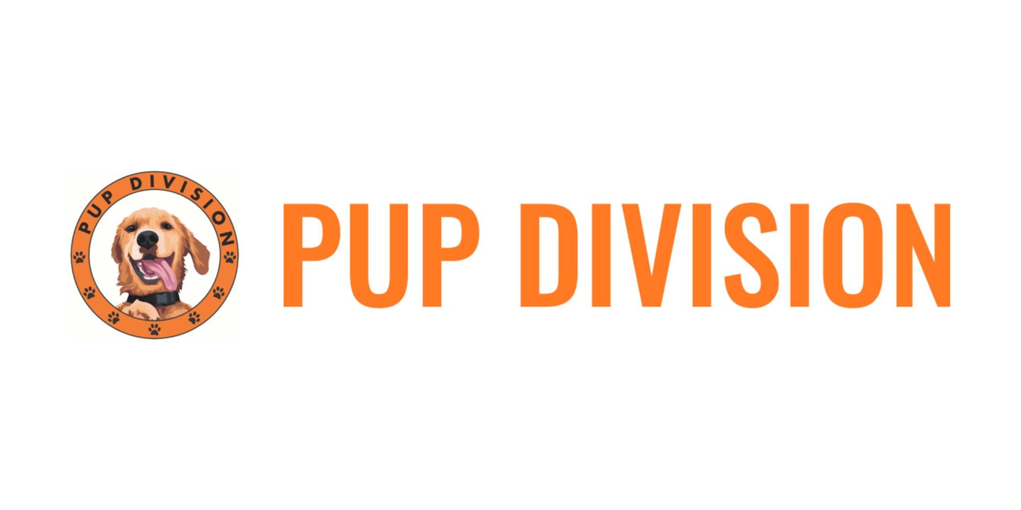 Pup-Divion-Logo-Client-Spotlight.png