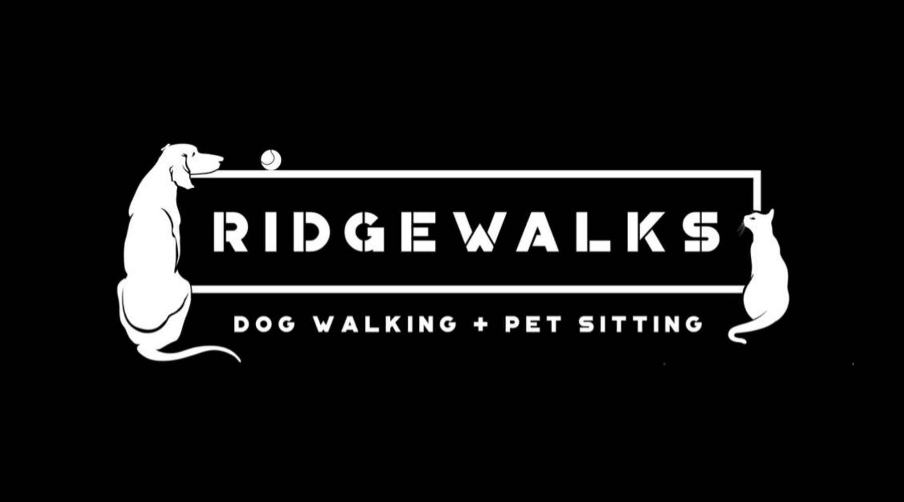 RidgeWalks-Summary-image.png
