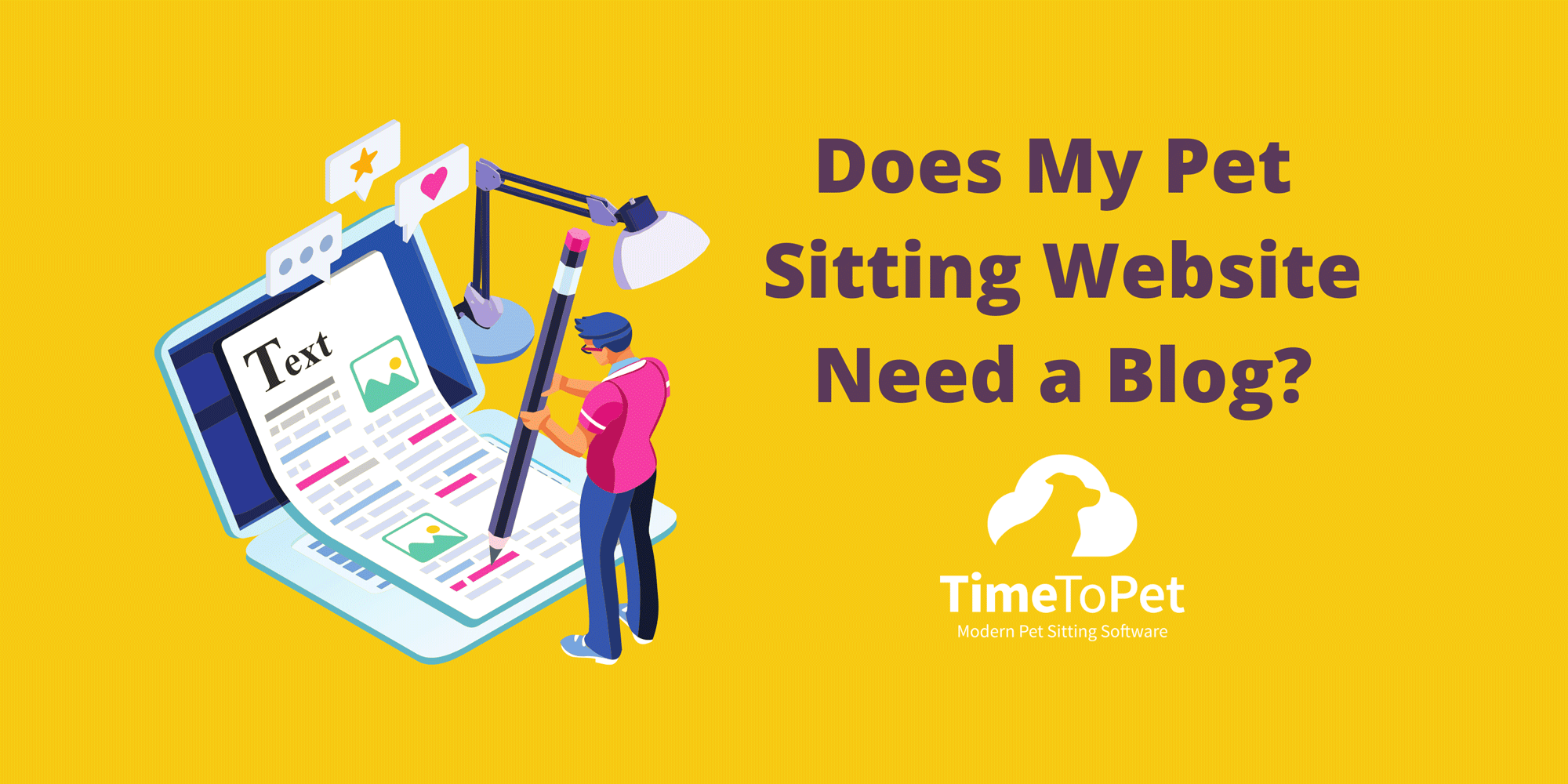 Summary-Does-My-Pet-Sitting-Website-Need-a-Blog_.png
