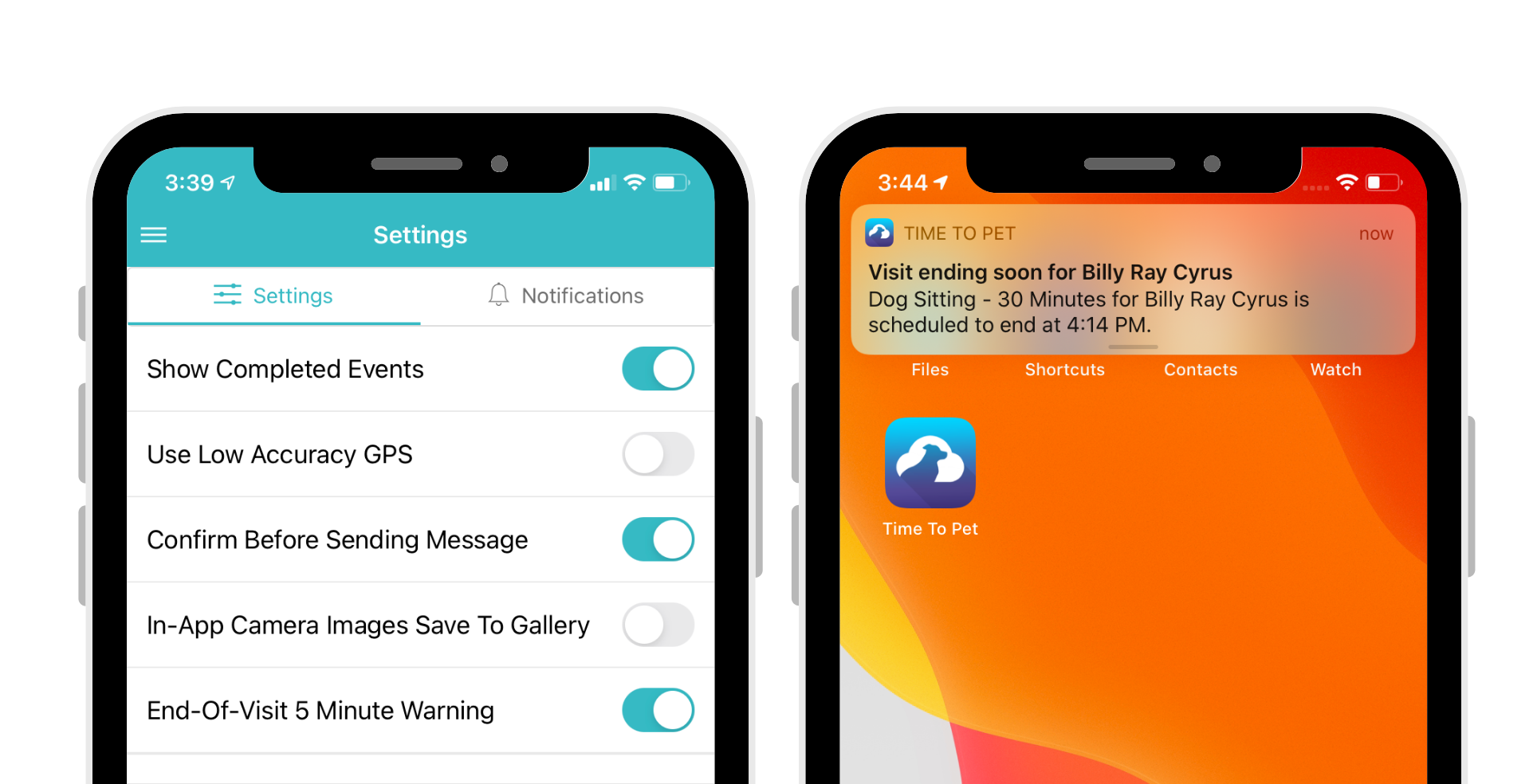 app-5-minute-warning-summary.png