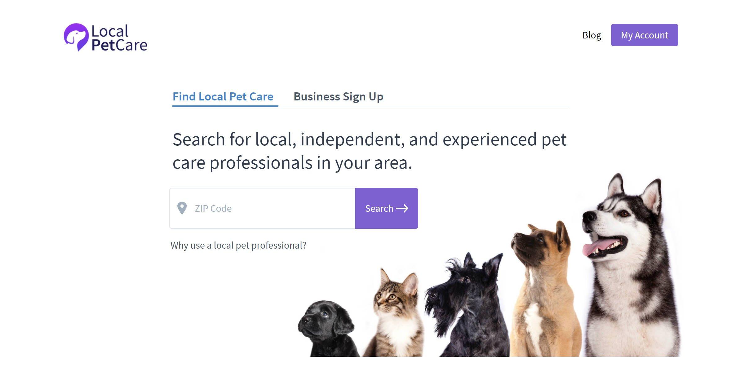 local-pet-care-blog-summary-image.jpg