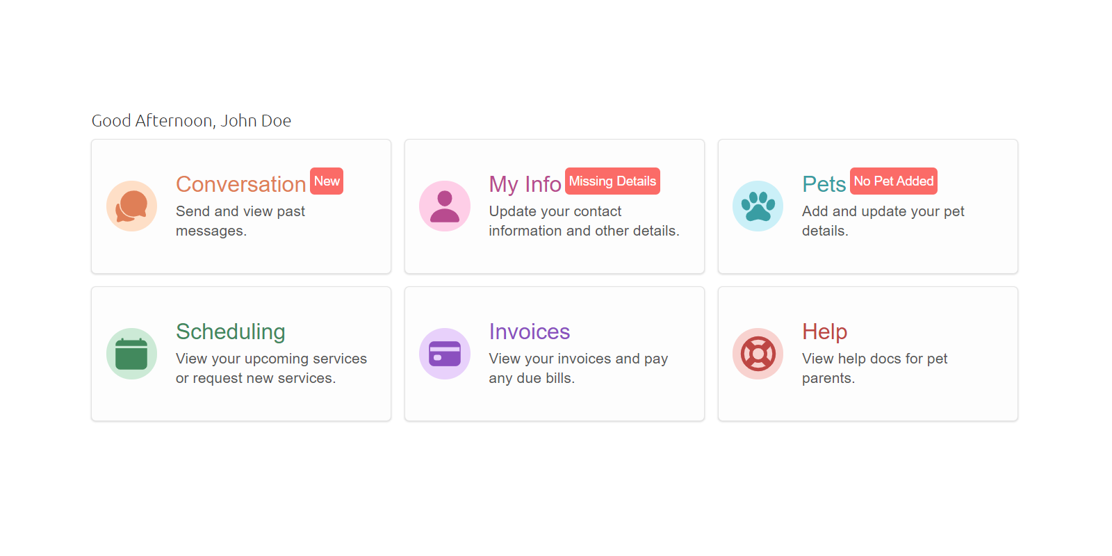 pet-parent-portal-homepage-summary.png
