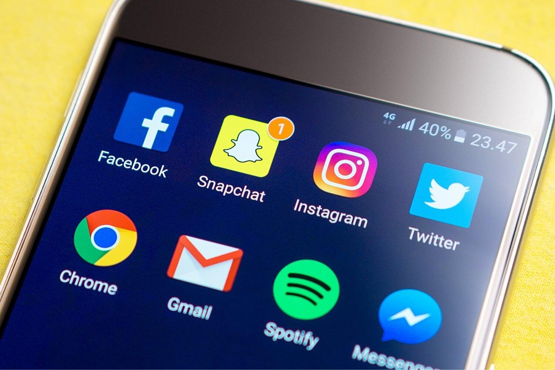 social-media-pet-business-apps.jpg