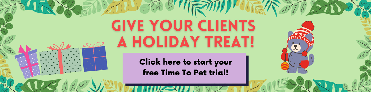 Free-Trial-CTA-holiday-guide.png