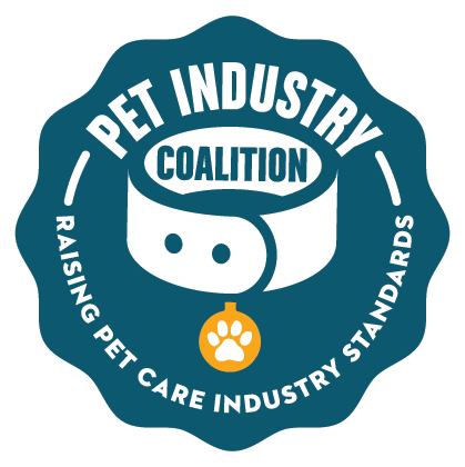 Pet-industry-coalition-logo
