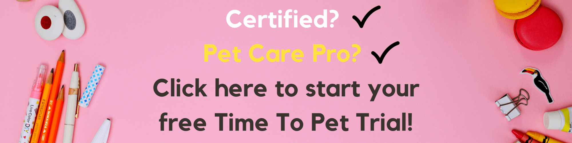 Free-Trial-CTA-pet-sitting-certifications