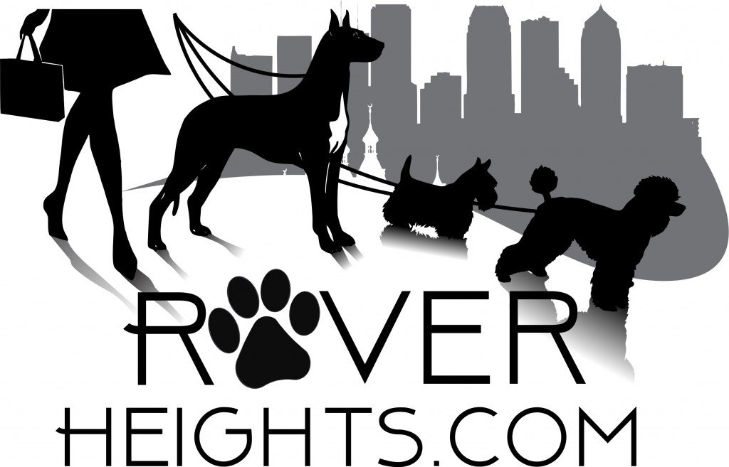 Rover Heights Llc Logo