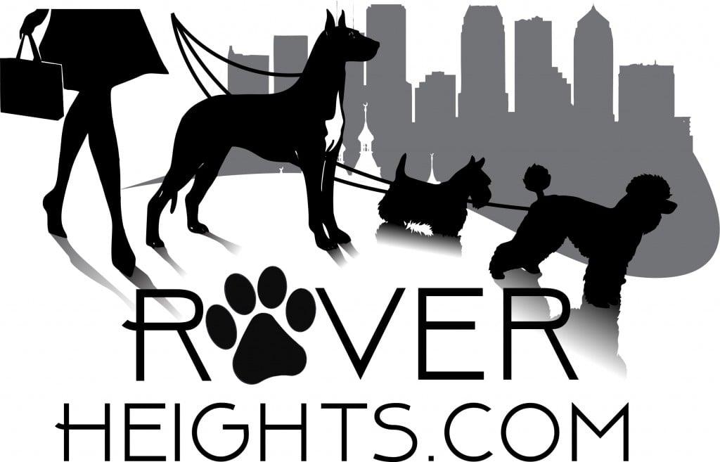 Rover Heights Llc Logo