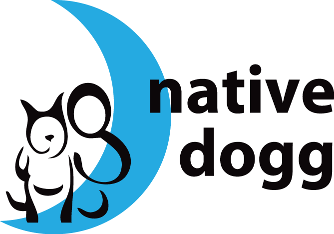 native dogg Logo