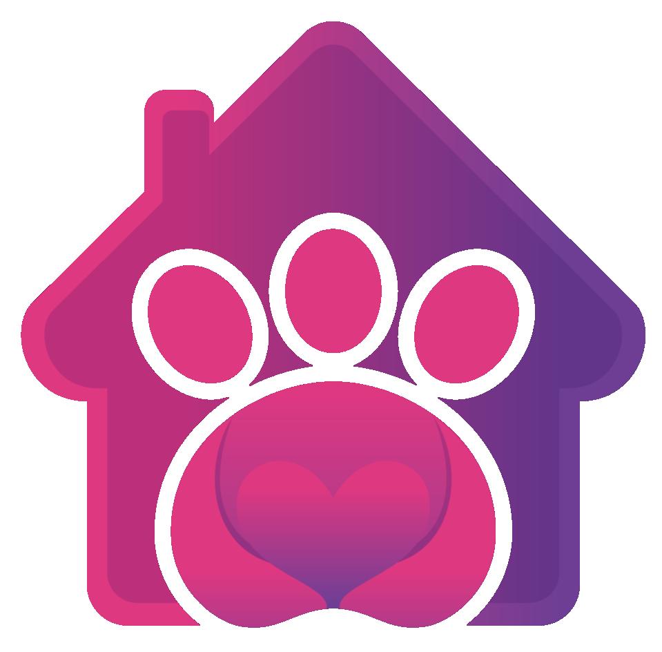 Critter Caretakers Pet Services LLC Logo