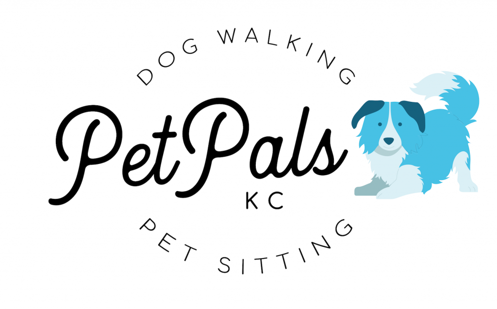 Pet Pals KC Logo