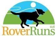 Rover Runs, LLC Logo