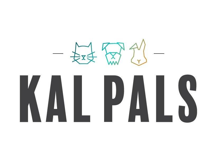 Kal Pals Logo
