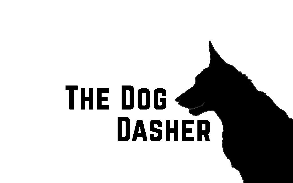 Samantha's Pet Sitting Logo