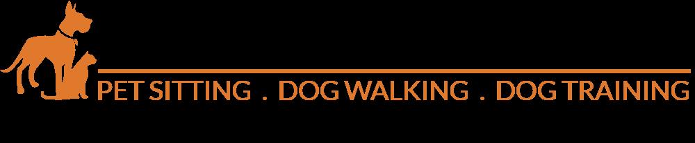 Chloe's Critter Care Logo
