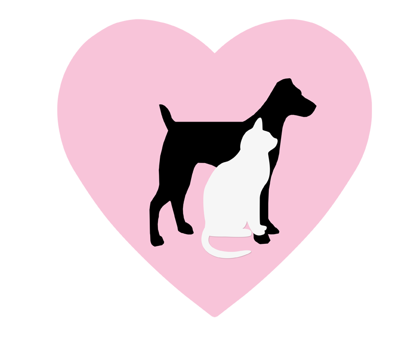 Tender Love & Pet Care,LLC Logo
