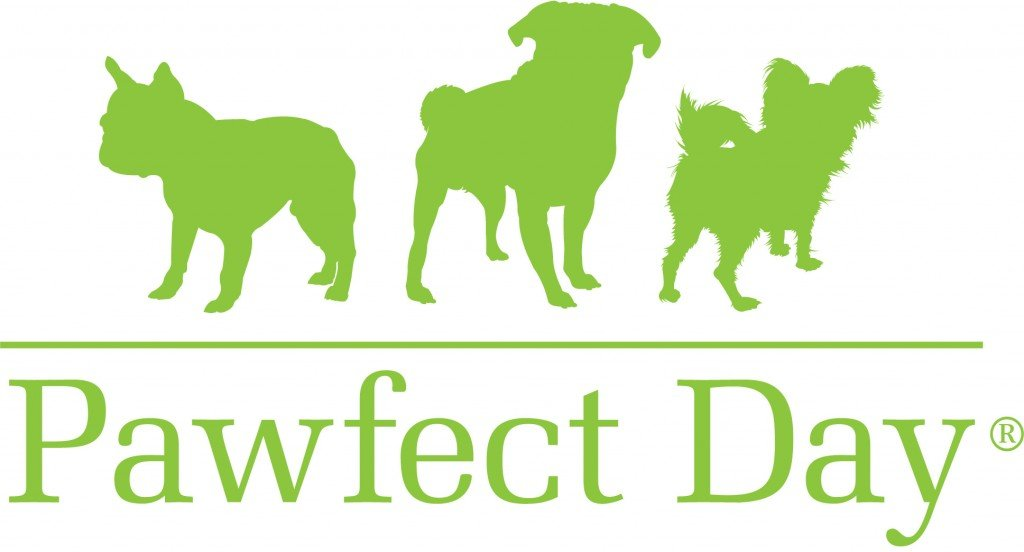 Pawfect Day, Inc. Logo