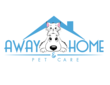 Away Home & Pet Care Logo