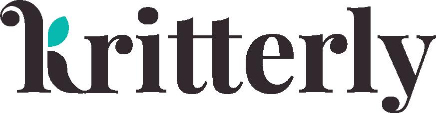 Kritterly Logo