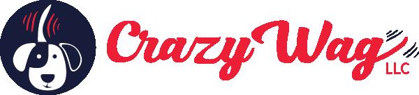 Crazy Wag Logo