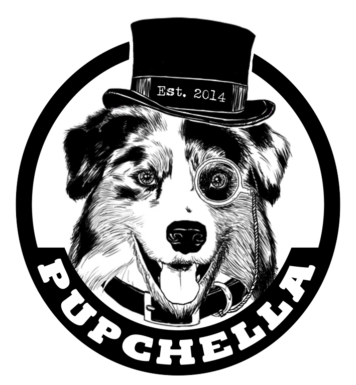 Pupchella, LLC Logo