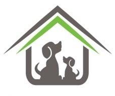 Beck 'n Call Pet Care Logo