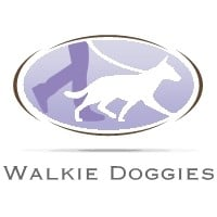 Walkie Doggies Logo
