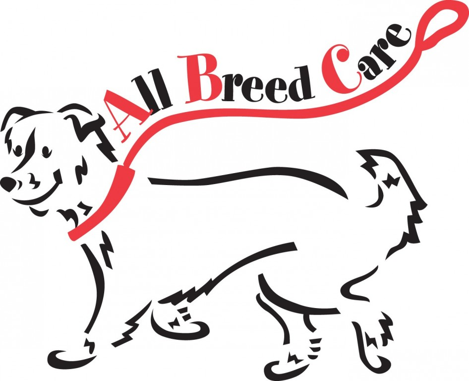 All Breed Care Logo