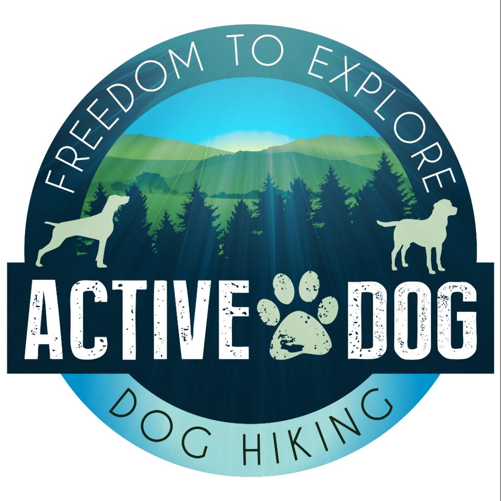 Active Dog LLC Logo