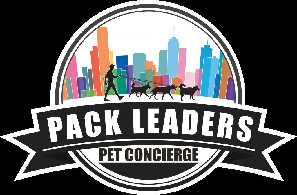 Pack Leaders ATL Logo