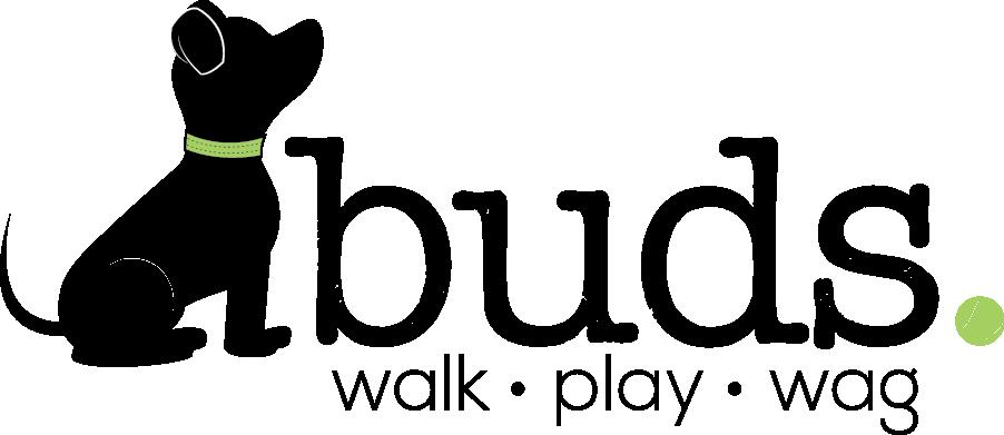 Buds LLC Logo