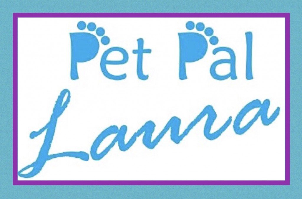 Pet Pal Laura LLC Logo