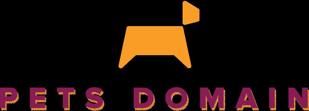 Pets Domain ATX Logo