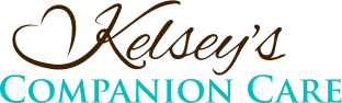Kelsey's Companion Care, LLC Logo