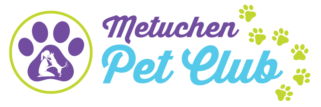Metuchen Pet Club LLC Logo